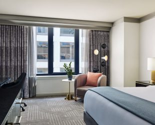 The_Gwen_a_Luxury_Collection_Hotel_Michigan_Avenue_Chicago-Chicago-Room-26-399463